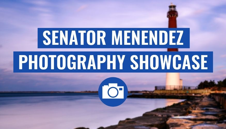 Submit Your Photos to our Office Photo Showcase