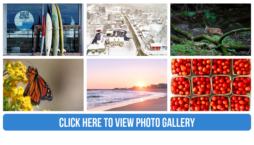 Check Out Our New Jersey Photo Showcase