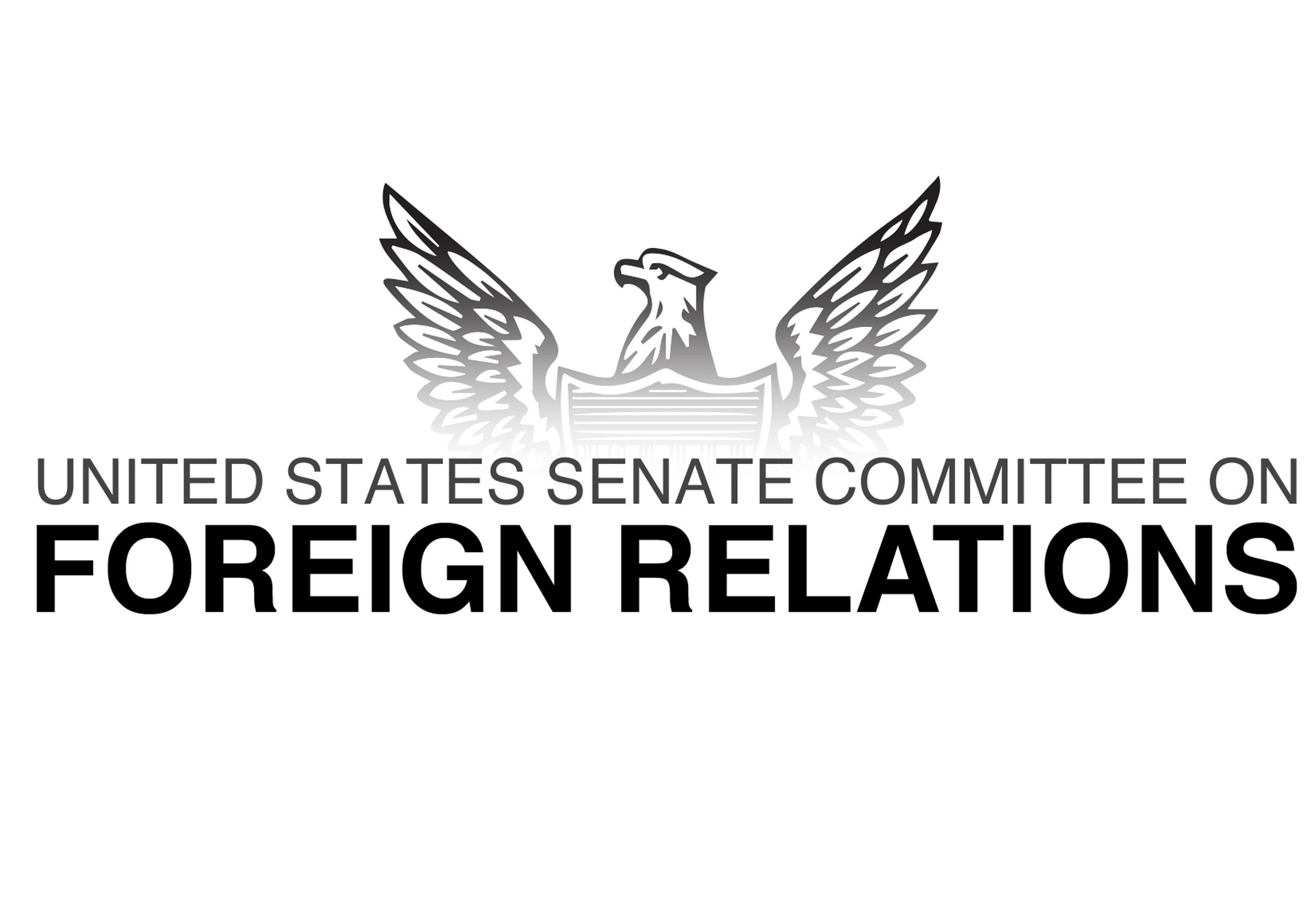 Senate Foreign Relations Committee